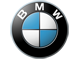 BMW d'occasions