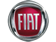FIAT d'occasions