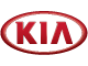 Concession kia cavaillon