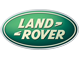 LAND-ROVER d'occasions
