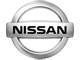 NISSAN d'occasions