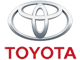 TOYOTA d'occasions