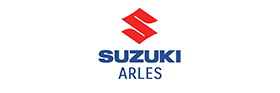 Concession Suzuki ARLES