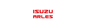 Concession Isuzu Arles