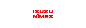 Concession Isuzu Nimes
