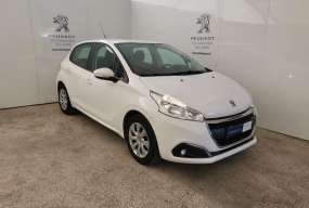 PEUGEOT  208 Affaire 1.6 BlueHDi 75ch Premium Pack