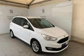 FORD Grand C-MAX 1.5 TDCi 95ch Stop&Start Trend Euro6.2