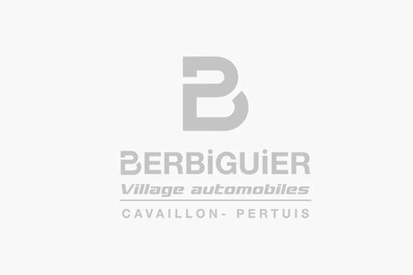 PEUGEOT Traveller 1.6 BlueHDi 115ch Long Business S&S